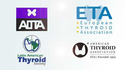 Bulletin from AOTA, ETA, LATS and ATA Regarding the 16 th ITC