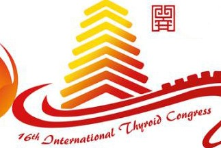 3rd Bulletin from the 16th International Thyroid Congress (ITC)